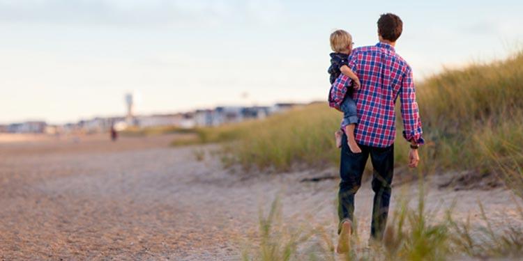Habits to Help Boost Male Fertility