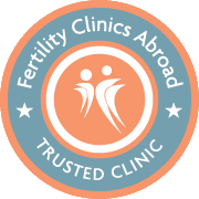 Trusted Clinics | URE Centro Gutenberg