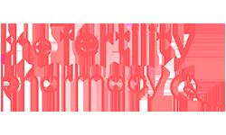 The Fertility Pharmacy | URE Centro Gutenberg