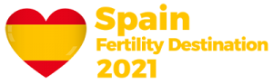 Fertility Clinics Abroad | Spain Fertility Destination 2021